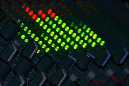 audio_console