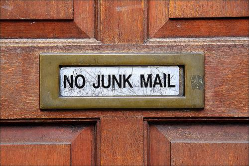 no_junk_mail