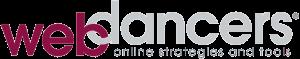 webdancers logo