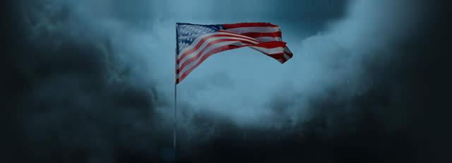 MayOne.us Stage 2: Pledge to Reclaim Democracy